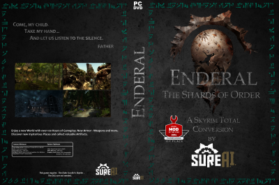 Enderal Englisches Cover 1.2.1.png