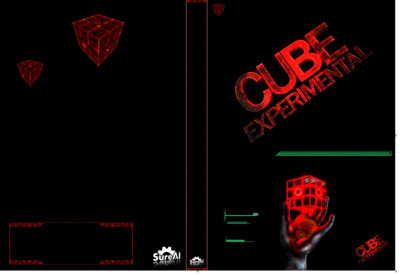 Cube Experimental.png