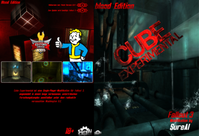 Cube  Blood Edition 1.1.png