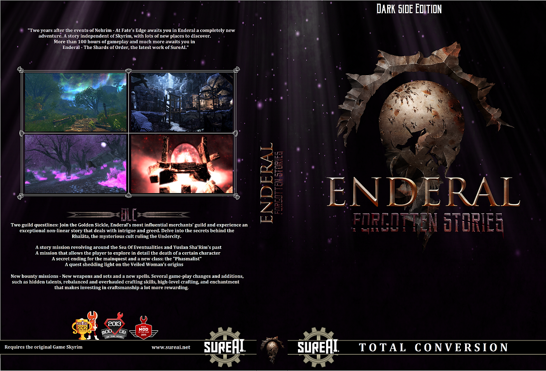 Enderal Dark side DLC Cover GB 1.1.png