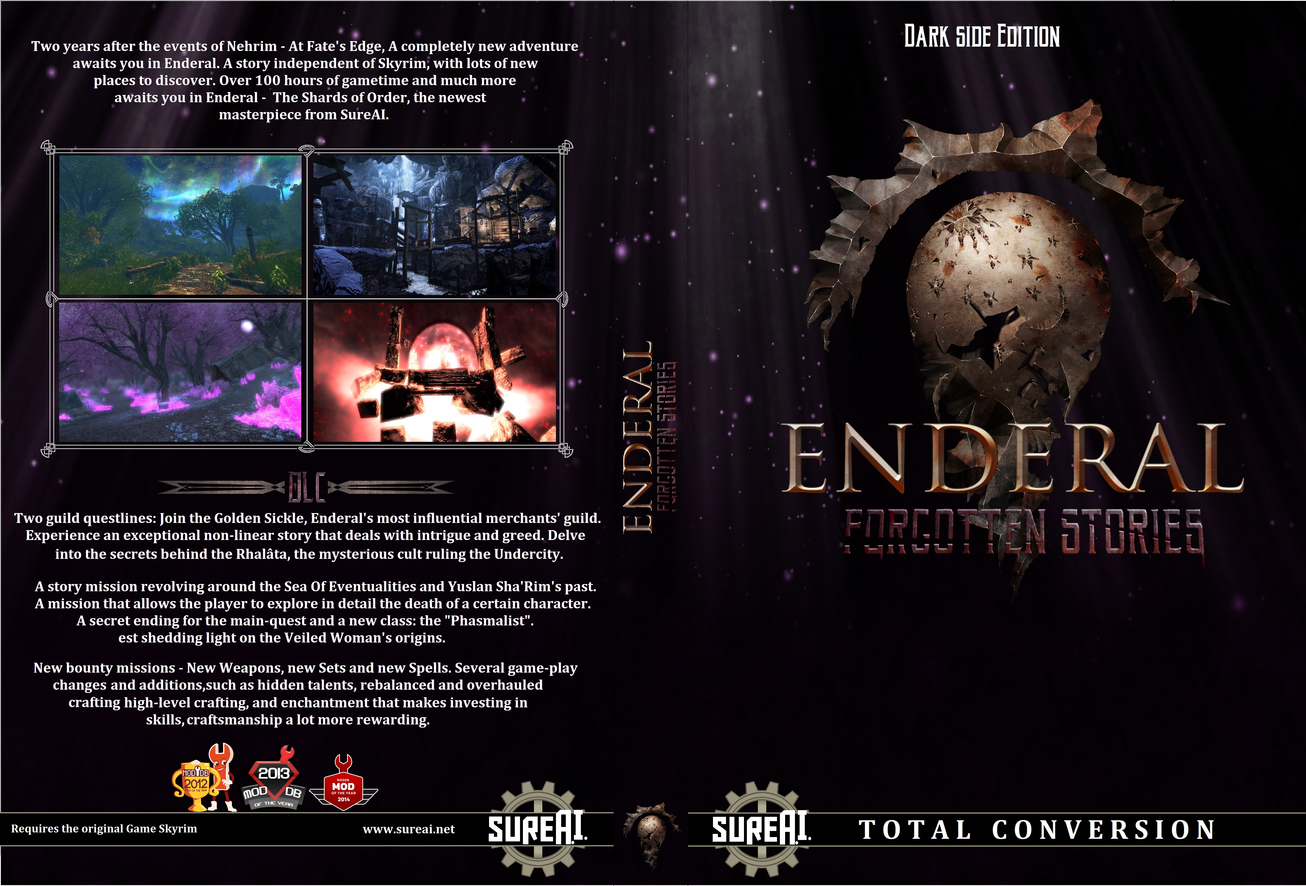 Enderal Dark side DLC Cover GB 1.2.jpg